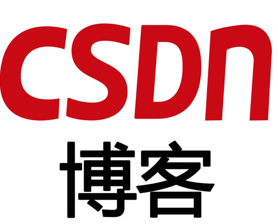 教你一招彻底降服CSDN博客  暴力猴脚本